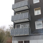 balkone metallbau bochum wattenscheid. Black Bedroom Furniture Sets. Home Design Ideas
