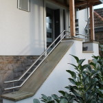 hauseingangsgel nder metallbau bochum wattenscheid. Black Bedroom Furniture Sets. Home Design Ideas