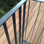 terrassengel nder metallbau bochum wattenscheid. Black Bedroom Furniture Sets. Home Design Ideas
