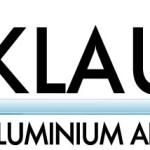 KLAUKE Aluminium-System- Konstruktionen GmbH & Co. KG